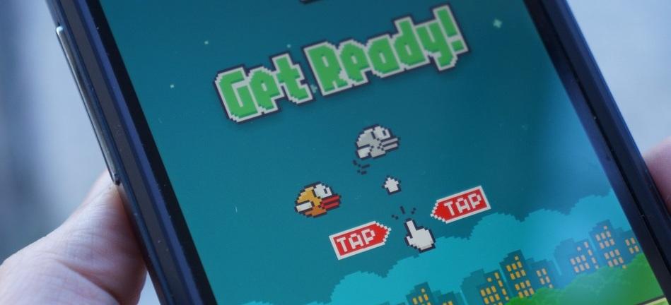 flappy-bird-thumb