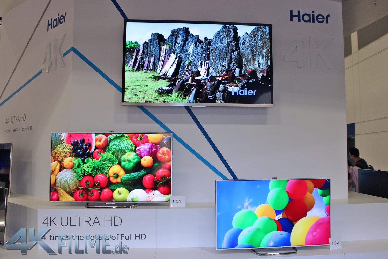 haier-4k-ultra-hd-tvs-hcg