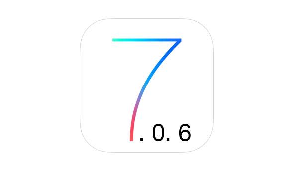 ios-7-0-6-logo
