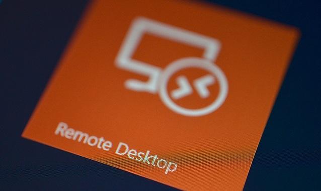 remotedesktopwindows1_640_large_verge_medium_landscape