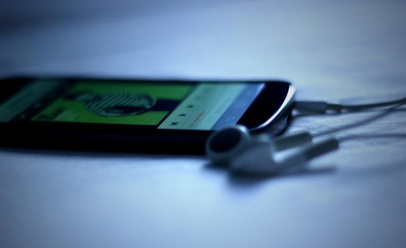 sincronizar-musica-en-android-800x490