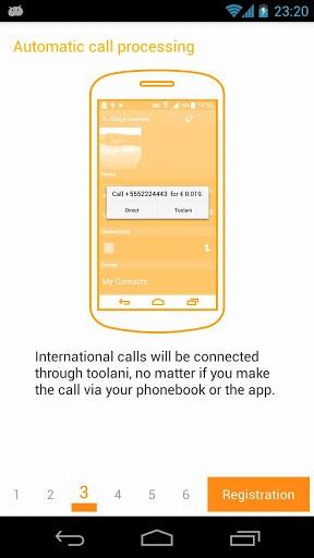 toolani-cheap-calls-16-2-s-307x512