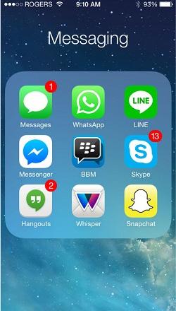 ver todas las notificaciones de mensajes2