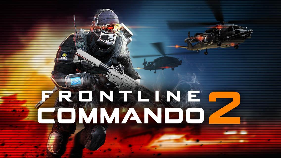 Frontline-Commando-2_05