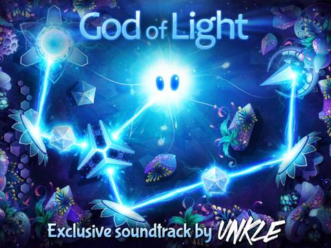 God-of-Light-1