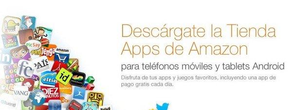 La-Tienda-Apps-de-Amazon_54345180761_51351706917_600_226