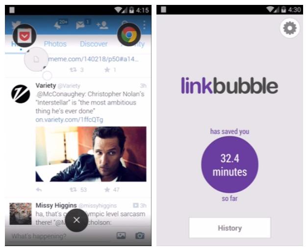 Link-Bubble-pon-tu-navegador-Android-en-una-ventana-flotante
