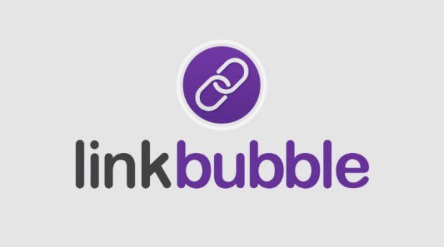 Link-Bubble3-631x352