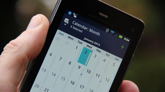 Sync-Google-Calendar-with-Android-Phone3