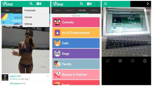 Vine-para-Android-1.3.1
