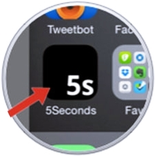 crear y compartir un archivo GIF-1