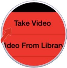 crear y compartir un archivo GIF-3