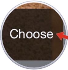 crear y compartir un archivo GIF-4