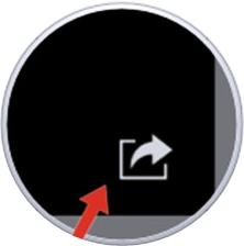 crear y compartir un archivo GIF-5