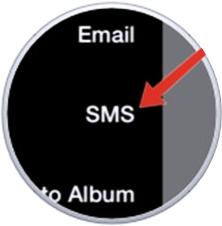 crear y compartir un archivo GIF-6