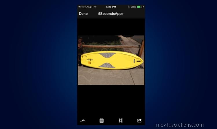 crear y compartir un archivo GIF.jpg0