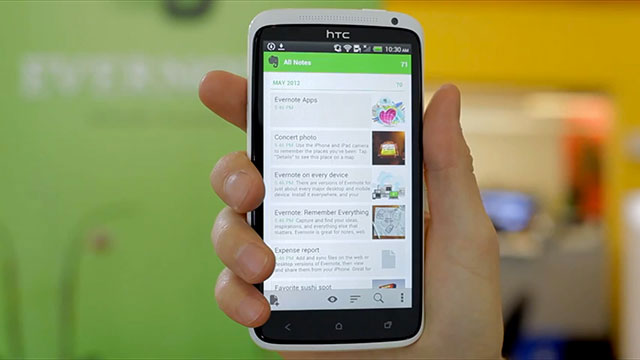 evernote-android-app1