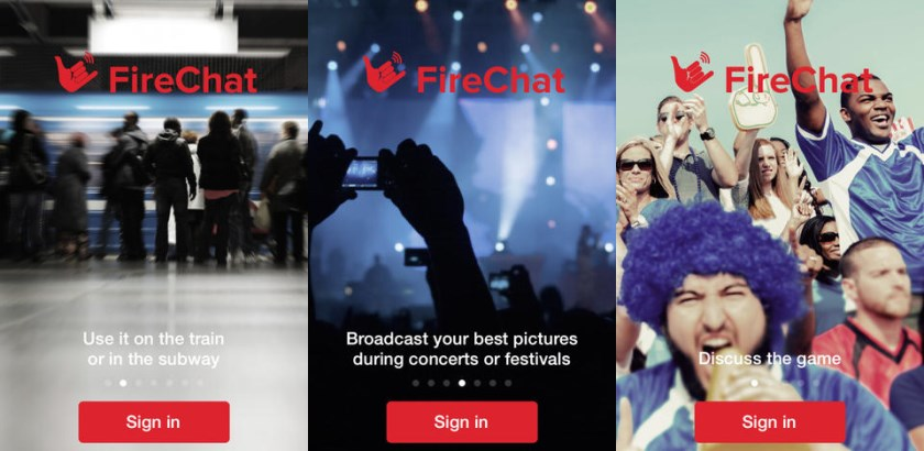 firechat-for-ios