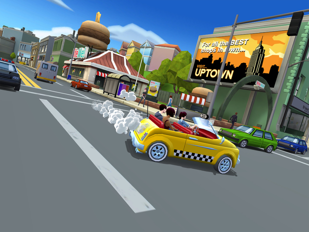gaming-crazy-taxi-city-rush-01