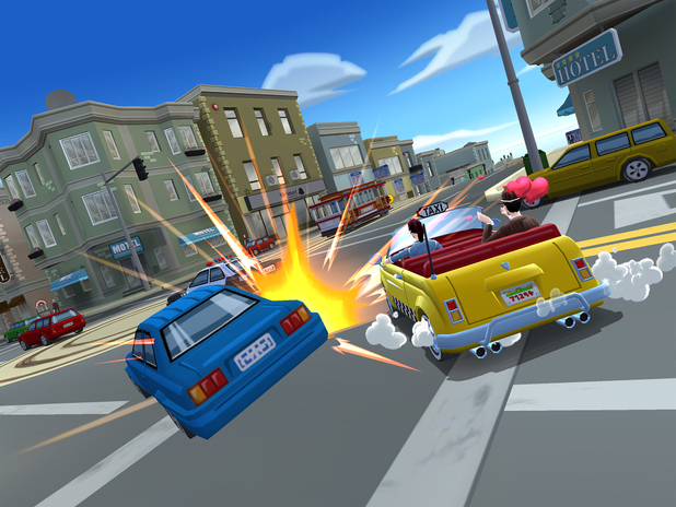 gaming-crazy-taxi-city-rush-02