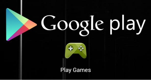 google_play_games_prin