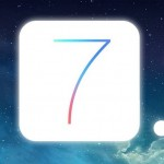 Actualiza a iOS 7.1 con un cable USB a través de iTunes