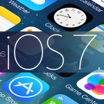 La actualización iOS 7.1 ya disponible para su descarga en iPhone