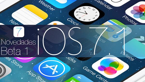 iOS-7.1-Beta-1-Novedades