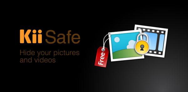 kii-safe-01
