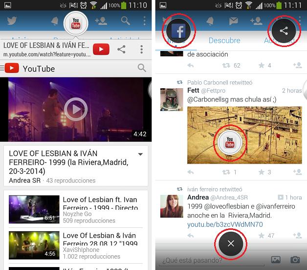 link-bubble-app-3