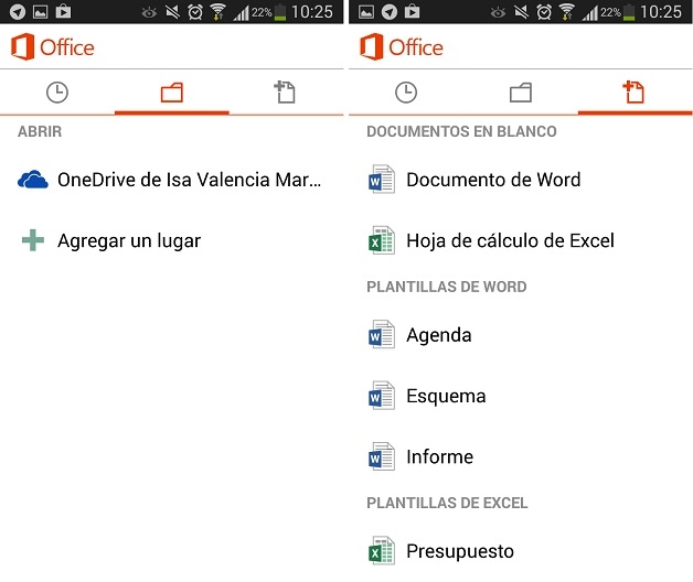 microsoft-office-android-google-play