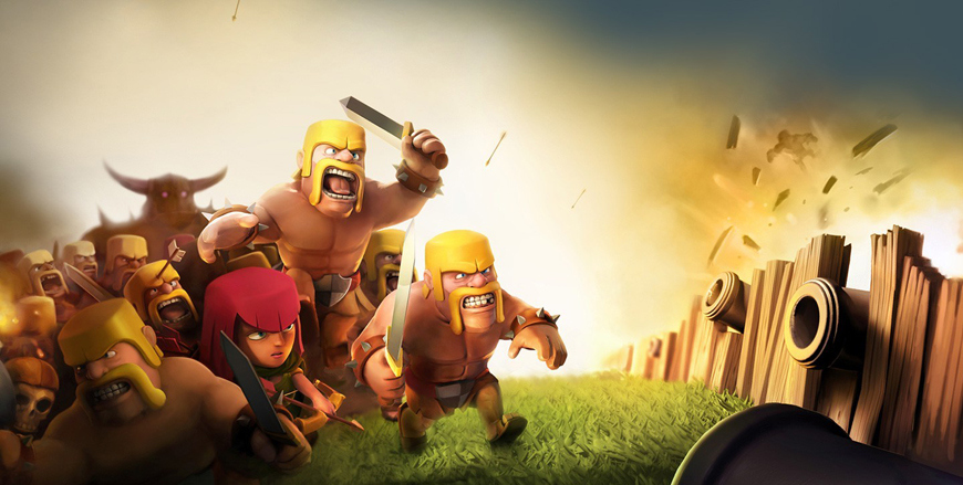 supercell-sign-clash-of-clans