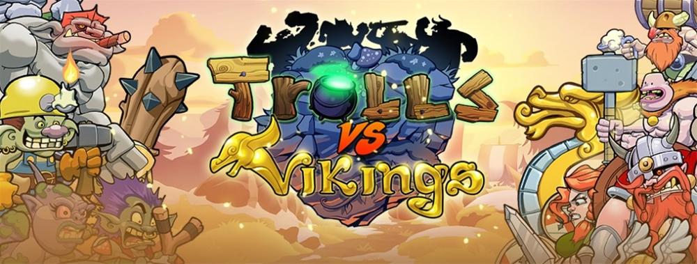 troll-vs-vikings-1