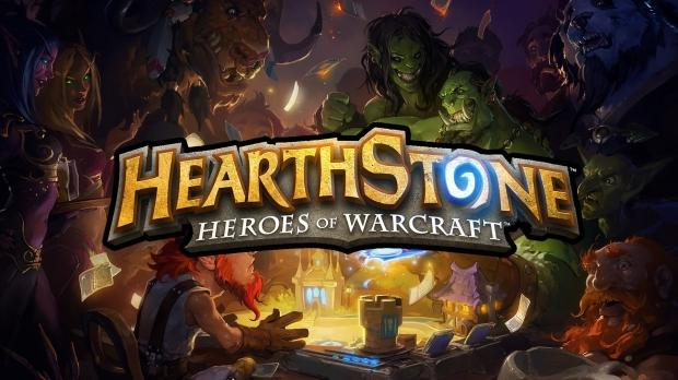 36726_1_blizzard_s_hearthstone_heroes_of_warcraft_is_now_available_for_ipad