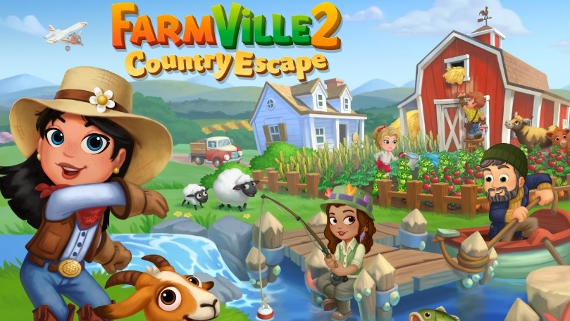 424224-zynga-s-farmville-2-country-escape