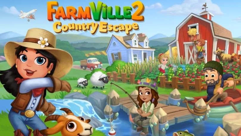 424224-zynga-s-farmville-2-country-escape