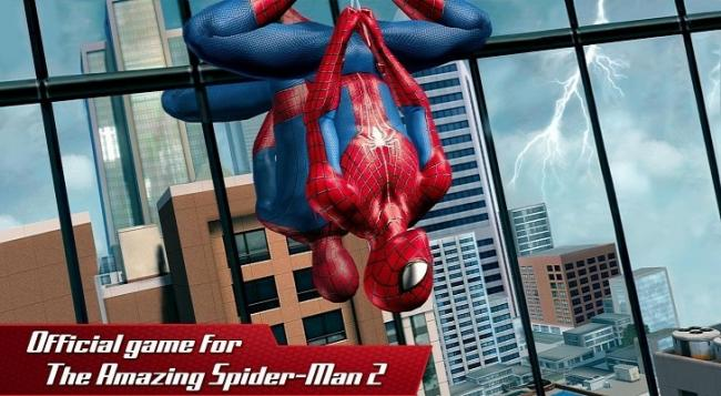 650_1000_the-amazing-spider-man-2-now-available-on-android