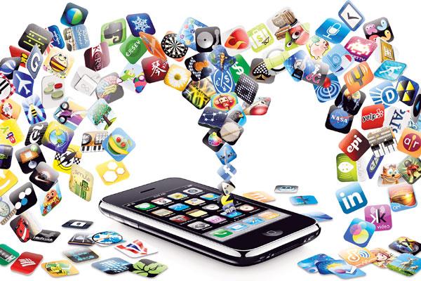 app-store-nyt_11332