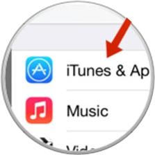 cancelar una suscripción de iTunes-2