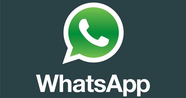 configurar la función de descarga automática en WhatsApp