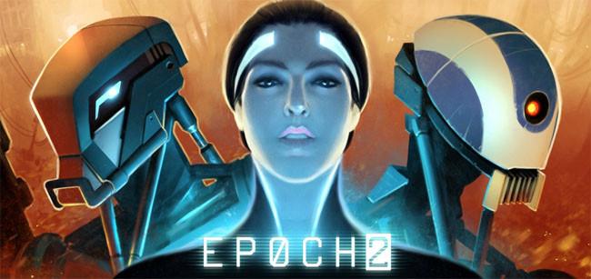 epoch-2