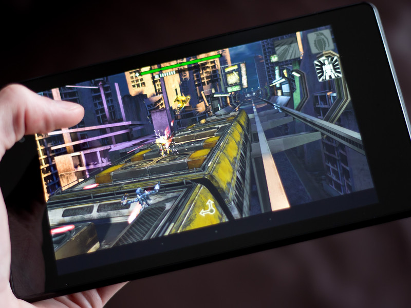 epoch2-android