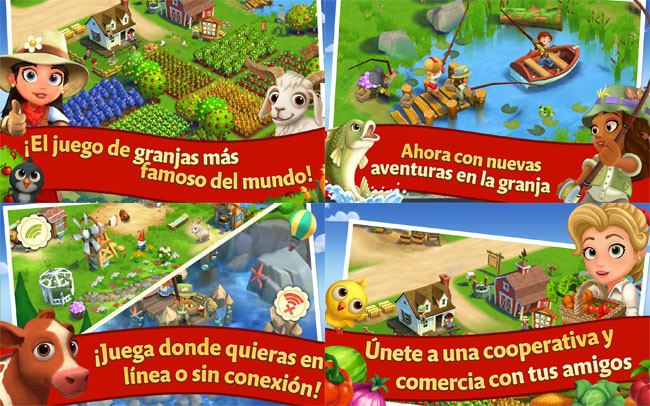 farmville-2-country-escape-capturas