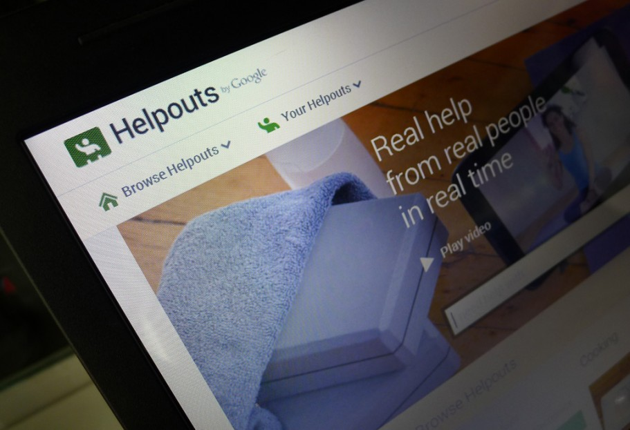 helpouts-960x623