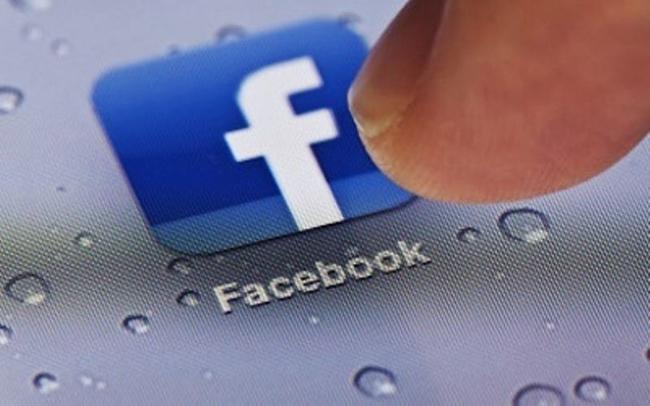 nvitar a alguien a un evento de Facebook desde iOS