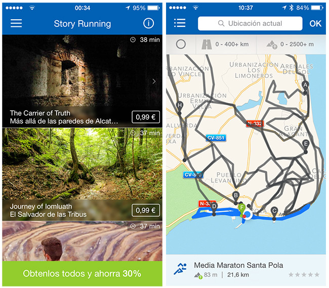 runtastic_5.0_story_map_aps