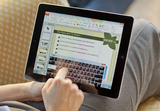 word-excel-powerpoint-ipad-onlive-2