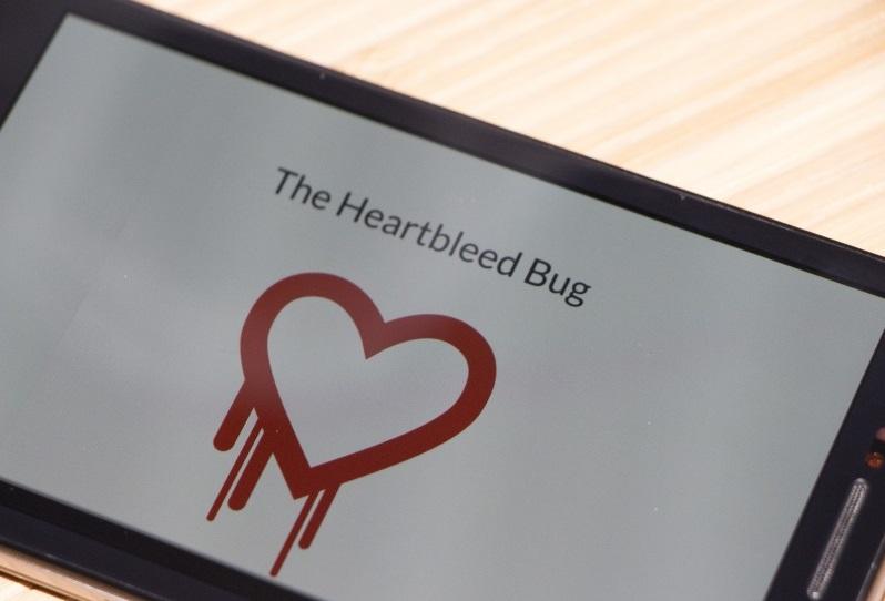 Heartbleed_Bug