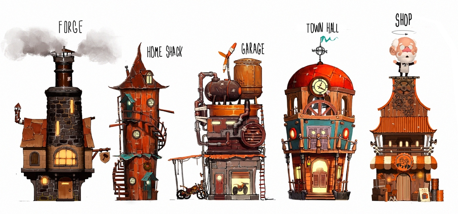 Trials_Frontier_by_RedLynx_concept_art_buildings