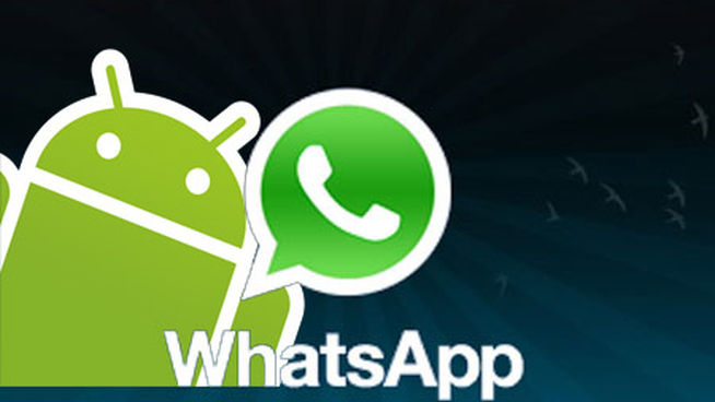 Whatsapp-para-dispositivos-con-Android